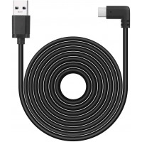 Kiwi Oculus Link Cable 3m